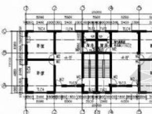 建筑制图与识图实战
